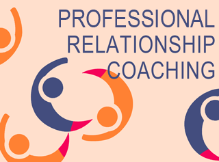 Professional Relationship Coaching