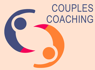 Couples Coaching